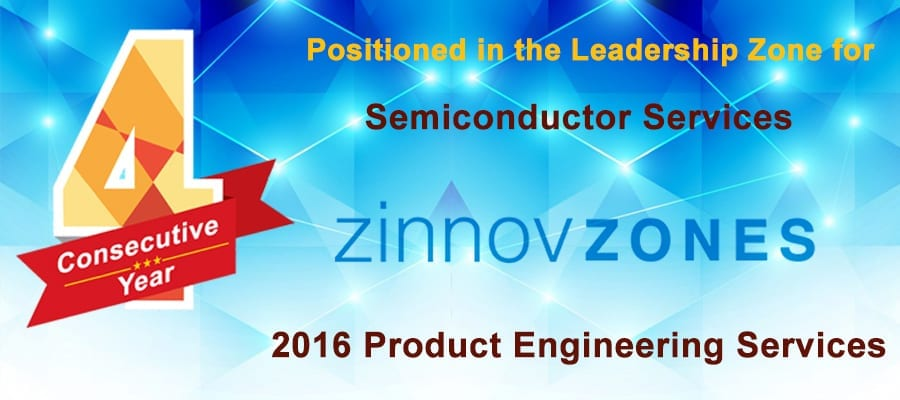 Product Engineering Services, IoT & Cloud Solutions | eInfochips