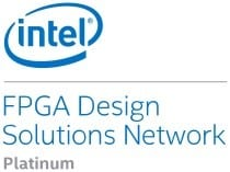 intel-fpga-design-solultions-big