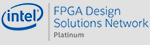 Intel FPGA Design Solutions Network (DSN)