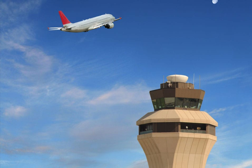 DO-178 Compliance and Verification for an Air-Ground Communication System