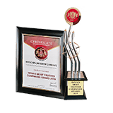 indias-most-trusted-company-award-small