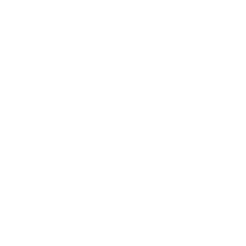 Intelligent Cloud