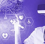 How Artificial Intelligence is Transforming the Healthcare Sector