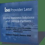 isg-provider-report-2020-home