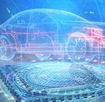 Automotive ECU: An Inevitable Part of the Automobiles