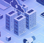 Cybersecurity for Cloud-Connected Device