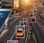 Applications of Deep Learning Based Object Detectors