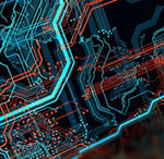 A Guide on LVS in the Nanometer Era