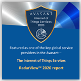 internet-of-things-services-2020-radarview