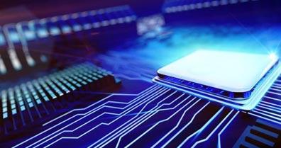 Effective PHY Verification of High Bandwidth Memory (HBM) Sub-system