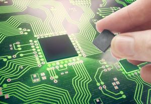 Q&A on ASIC-FPGA-SoC Design and Solutions