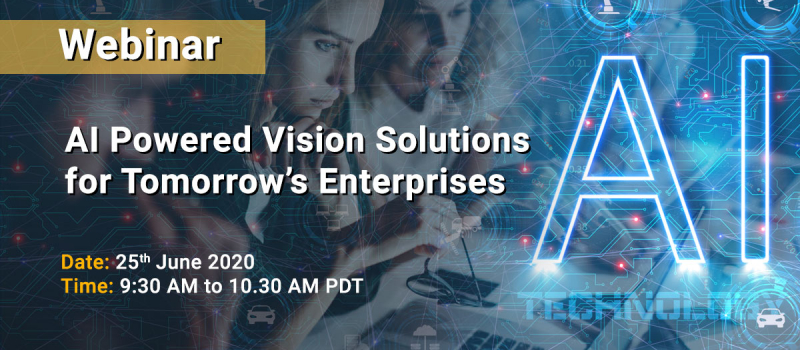 webinar-ai-powered-vision-solutions-for-tomorrows-enterprises2